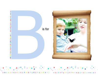baby book family photo book asuth templates