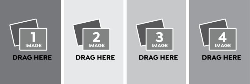 book designer templates