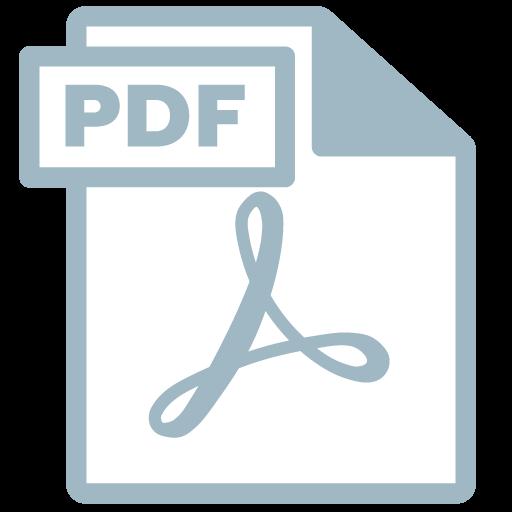 PDF Book Printing - photobooks pro